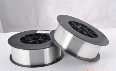 大西洋牌THT-420 THS-420不锈钢气体保护焊实心焊丝