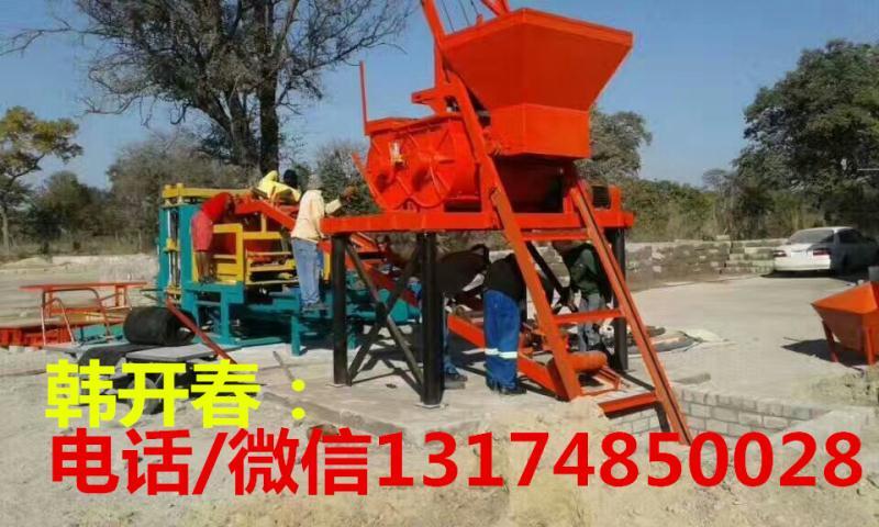 安徽淮安市环保砖机价格,建丰多功能墙地砖成型制砖机、水泥砖机、免烧砖机