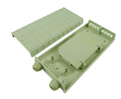 北京生產廠家加工的光纜終端盒(GPZ-C02)型號性能好價格低