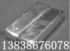 锡铋合金模具饰品合金sn55