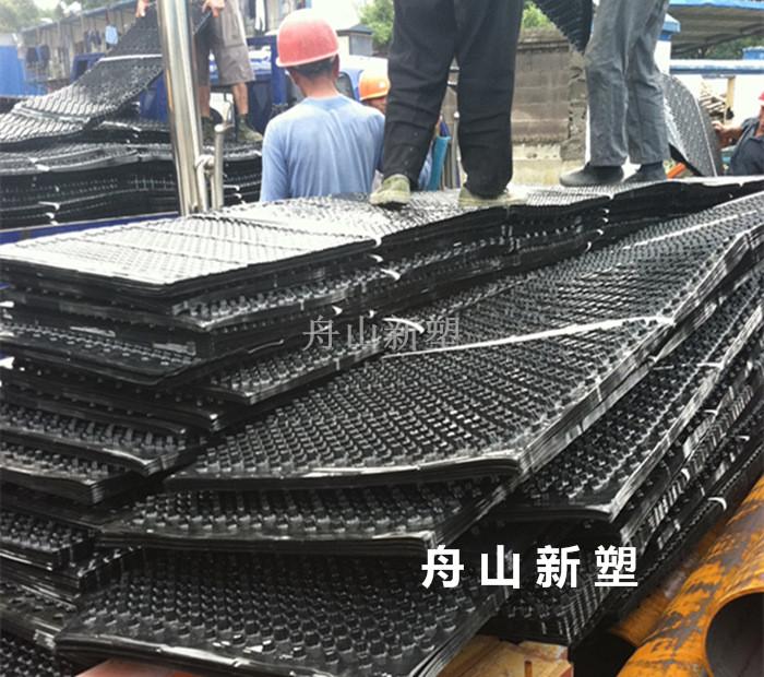四川排水板厂家价格,南充排水板有限公司