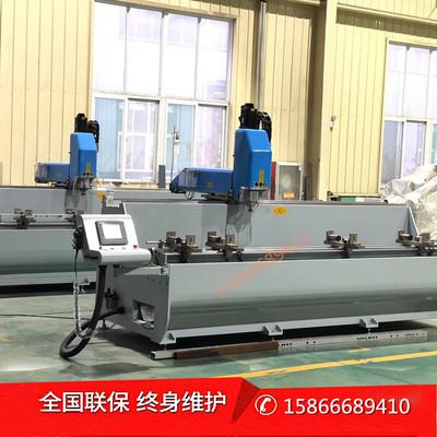明美skx3+1-cnc-3000工业铝型材数控钻铣床铝型材3+1轴数控钻铣床 厂家直销 质优价廉