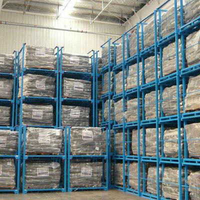 廠家直銷巧固架 專業倉儲物流設備巧固架定制批發 倉儲物流設備巧固架
