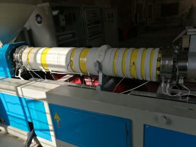 飛度電磁fd-造粒機電磁加熱器