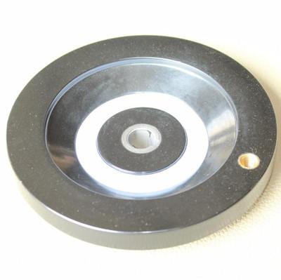 瑞萊 膠木手輪 磨床銑床手搖輪 圓輪緣鑄鐵手輪等 廠家直銷 , 歡迎來電咨詢