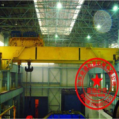 宁夏回族自治区 龙门吊 电动单梁起重机单梁起重机厂家
