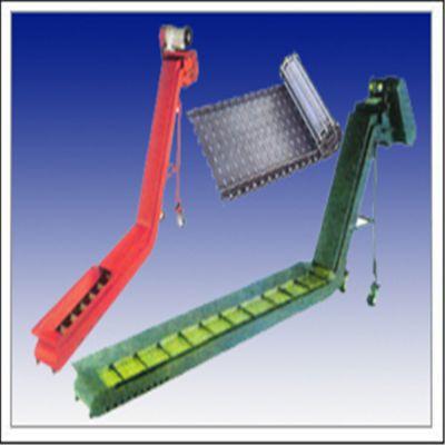 產家直銷排屑機刮板式 提升式 螺旋式排屑機質量保障包郵