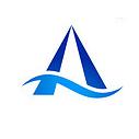 江苏安通光电缆科技有限公司