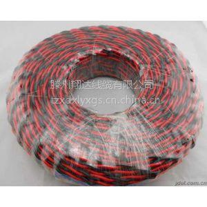 供應【山東省棗莊市滕州】高壓電纜-銷售熱線13561114333