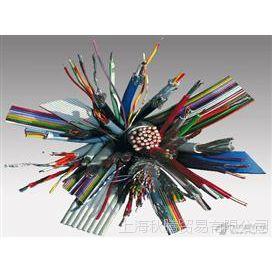 热卖metrofunk低压电缆
