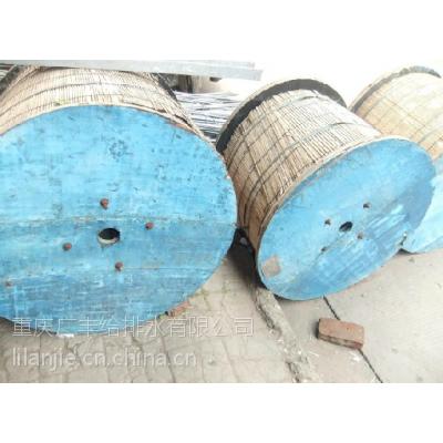 重庆优质电线电缆强度lgj钢芯铝绞线|重庆国标电线电缆厂家重庆秦力电线电缆