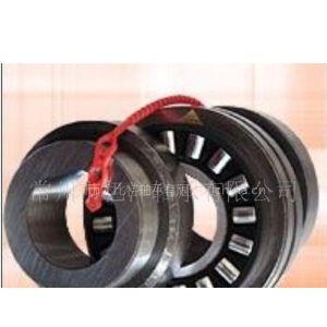 供应供应滚针轴承,组合滚针轴承,组合轴承,平面轴承