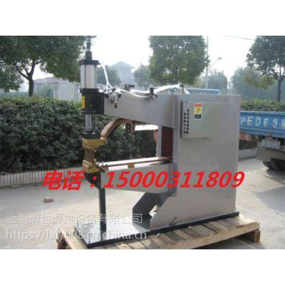 供應熠也dn-150kva加長臂排焊機