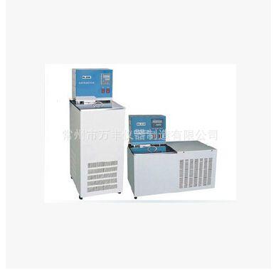 厂家供应dc低温恒温槽 恒温水槽 低温循环水箱