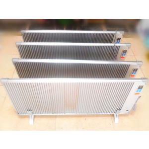 供应电暖器纯铝散热片厂家批发电暖器批发