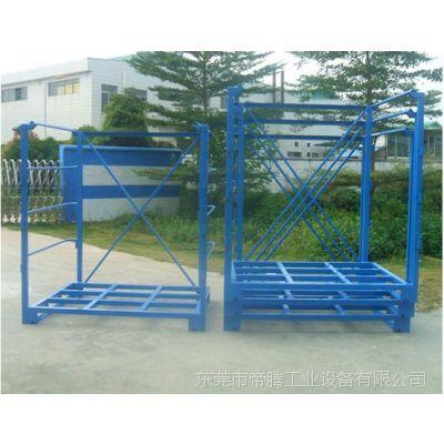 惠州巧固架、固定式堆垛架 多層巧固籠、側進式物料架、堆垛貨架供應商