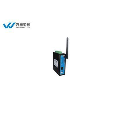供應萬維盈創 w3100er工業級3g無線路由器/evdo