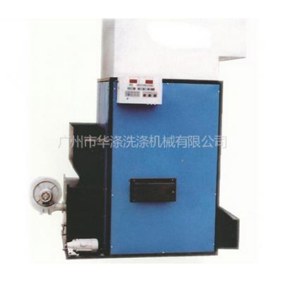 供应厂家直销织物专用热风炉|新一代环保技术-生物质热风炉