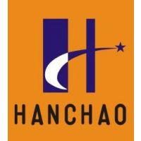 上海涵潮試驗設備有限公司