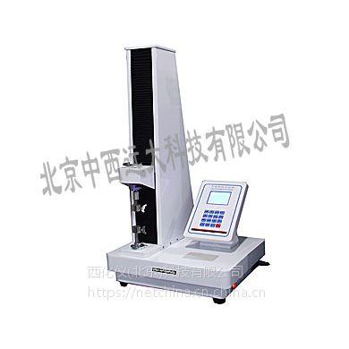 中西dyp 電子拉力機/電子拉力試驗機 型號:hdf1-ett-a庫號:m188382