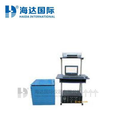 东莞海达六度空间电磁式振动试验机厂家 hd-g809-4 高频率