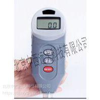 中西(lqs廠家直銷)邵氏硬度計 型號:810d庫號:m402381