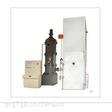 供應gd201311030073 電線電纜成束燃燒試驗裝置 電線電纜成束燃燒試驗裝置