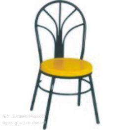 供應餐桌椅