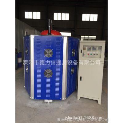 節能型電磁感應熔鋁爐 快速熔鋁爐壓鑄鋁電磁熔解爐