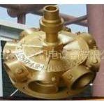 供應供應銅轉頭鋁轉頭布水器分水器