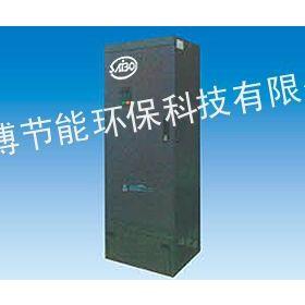 供應供應節能控制器/節能電氣產品/賽博電力