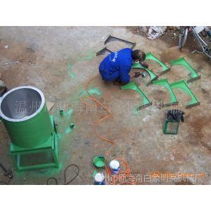 供應廠家專業加工定制石蠟融化機械