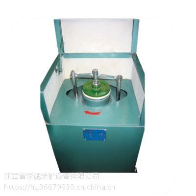 振動磨礦機_制樣機價格_gj型制樣研磨機