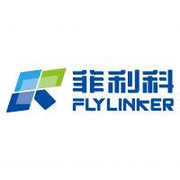 天津菲利科物联网技术有限公司