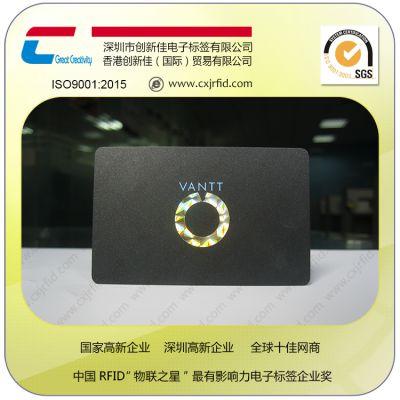 iso18000-6c協議遠距離門禁考勤卡 epc class1 gen2協議遠距離卡