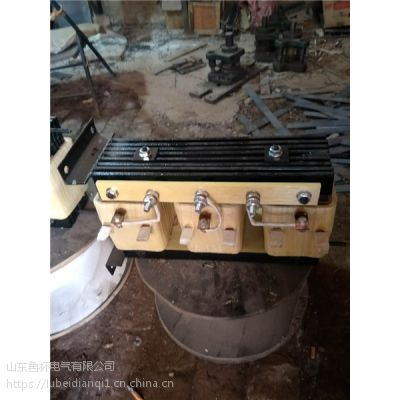 日喀則bp1-410/2532頻敏變阻器輕載起動