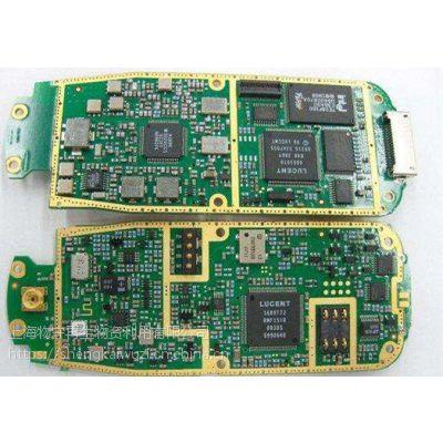 蘇州庫存電子元器件銷毀咨詢,蘇州庫存電子ic模塊銷毀