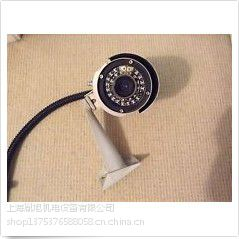 fifetruwide se-45超声波传感器