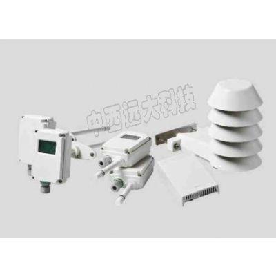中西(lqs)温度传感器(芬兰进口) 型号:jt26-tmw82库号:m405785