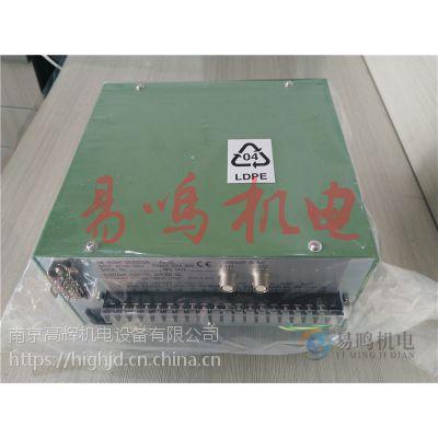 日本杉山电机检出器ps464/ps462大量现货