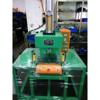 小型油压机厂家、金拓机械小型油压机