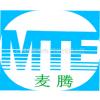 廣州市麥騰電子科技有限公司