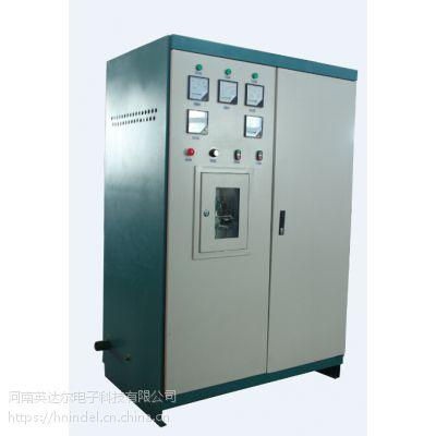 河南英达尔电子科技有限公司中频设备mp-300
