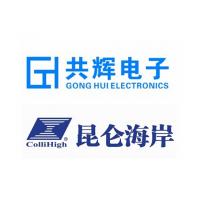 西安共辉电子科技yabo203