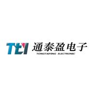 深圳市通泰盈电子科技雷竞技newbee官网