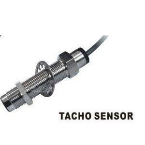 供应霍尔速度传感器,电感速度传感器,齿轮传感器