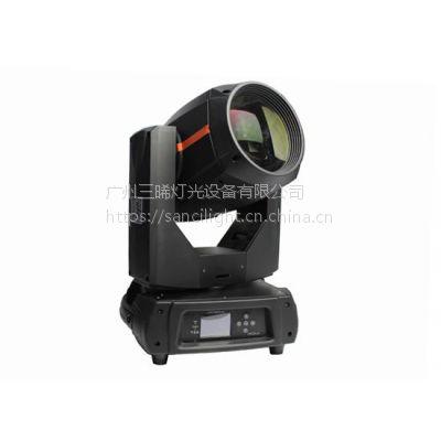 三晞燈光350w三合一搖頭電腦燈 st-spot350