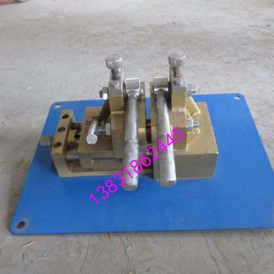 供应un-10对焊机点焊机厂家交流电焊机价格