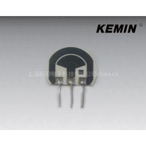 供应节气门位置传感器电阻片kcp-028
