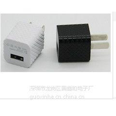 低价出售快充小方块万能 充电器usb充电头小绿点i6 i5安卓手机数据线